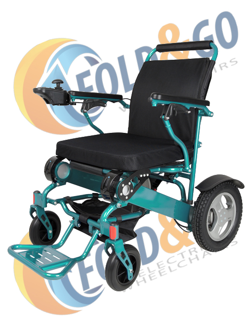 Strange Compared To Everything Else Fold Go Electric Wheelchairs Bralicious Painted Fabric Chair Ideas Braliciousco