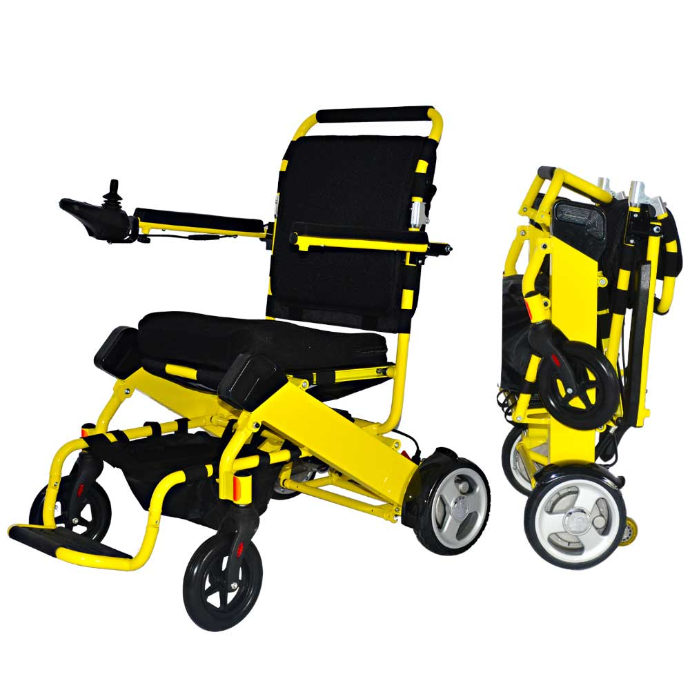 Electric Wheelchairs Power Motorized Wheelchairs Autos Post