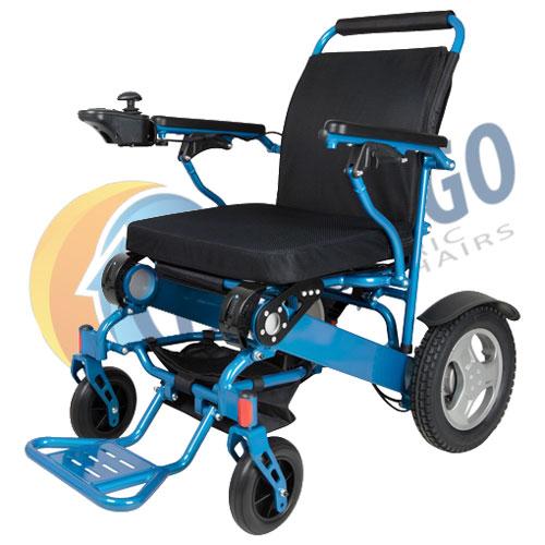 Fold And Go Chair Doc Mcstuffins Fold N Go Chair Walmart