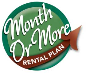 MonthlyRental