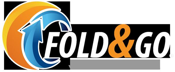FOLD & GO Wheelchairs®
